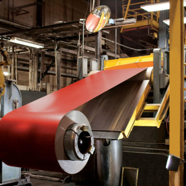 About Us - United Steel Supply